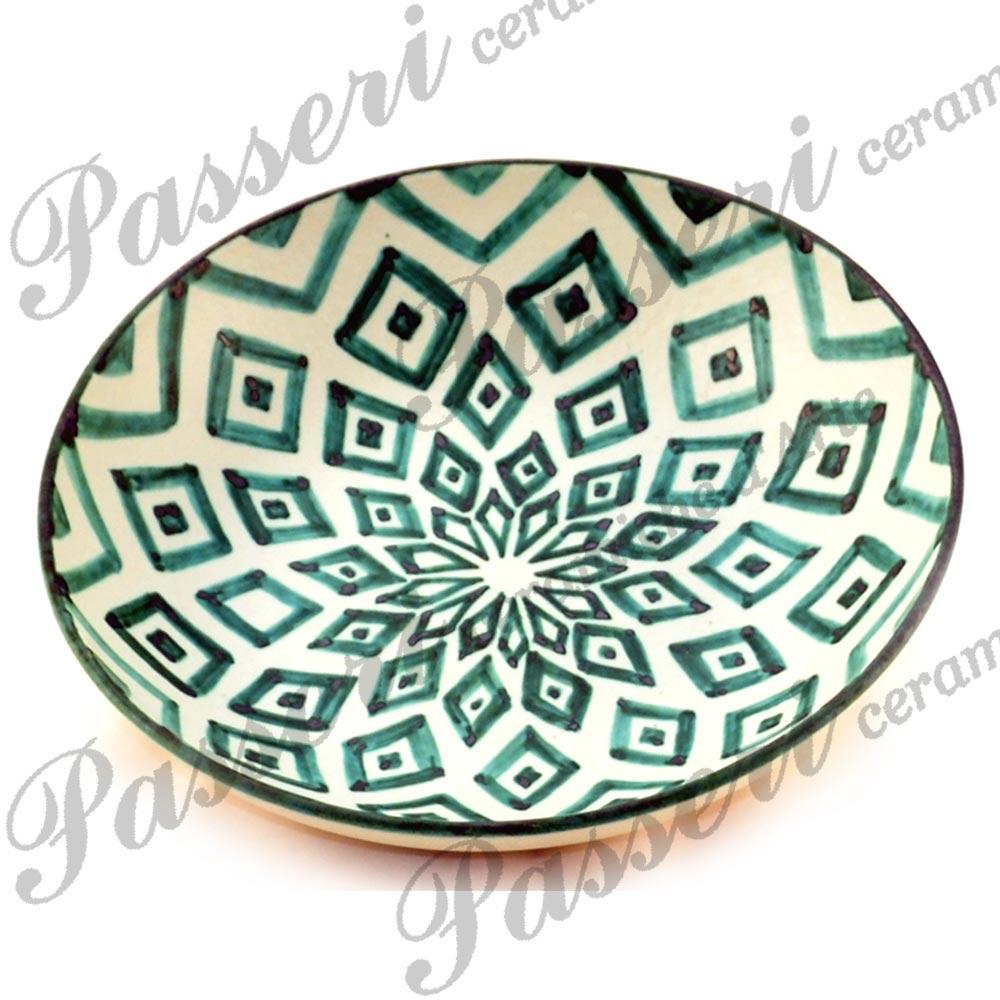 Passeri ceramiche d'Arte