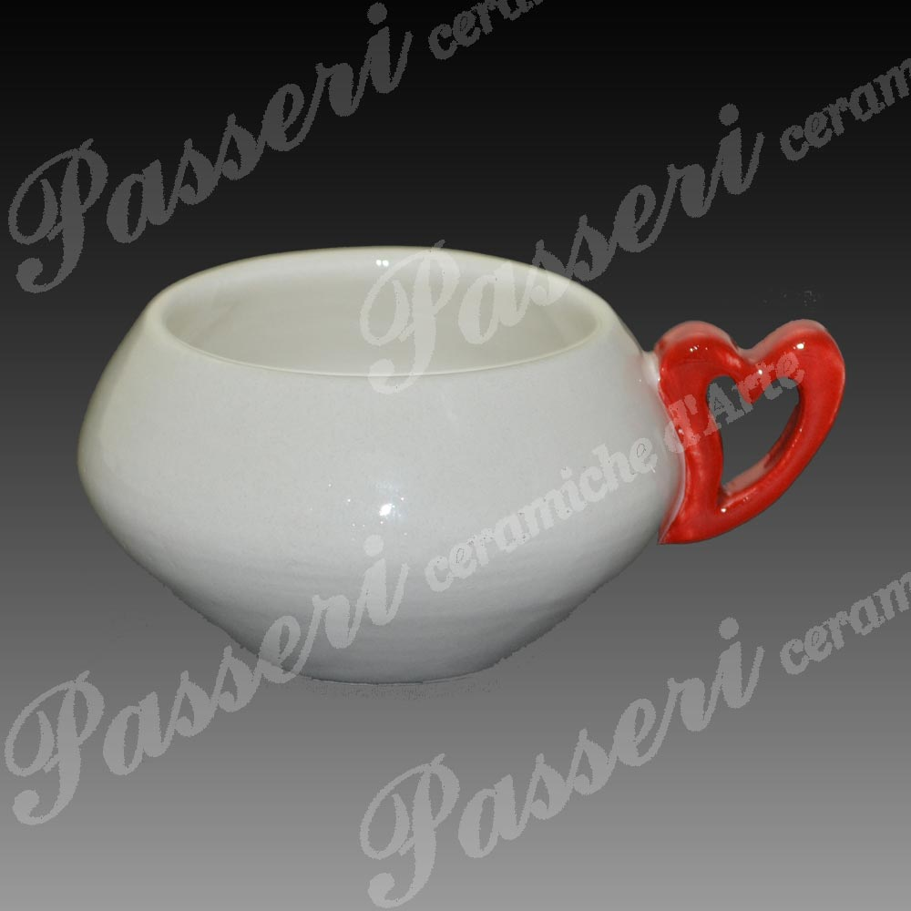 """""""Heart Cup"""""""