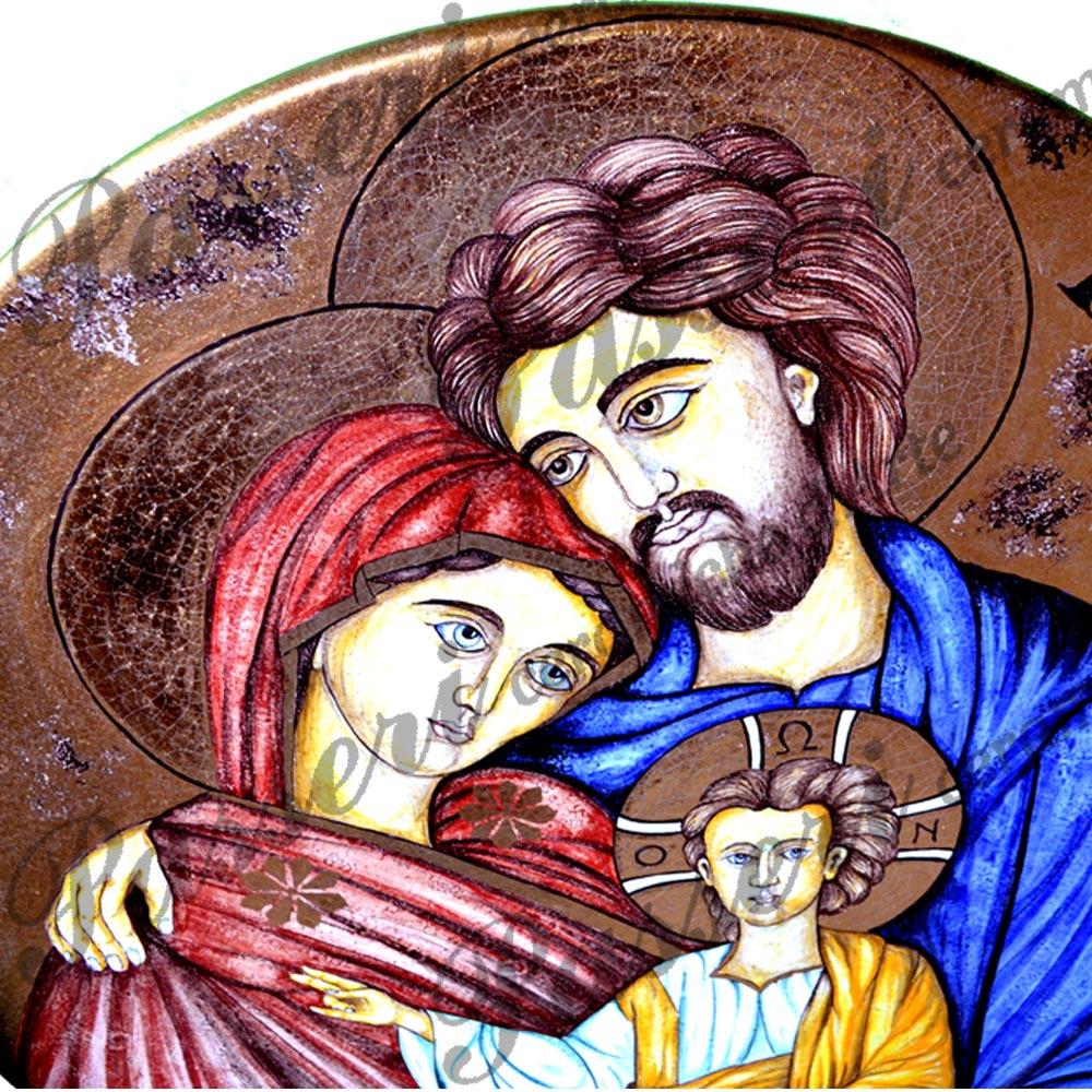 Sacra-Famiglia-2