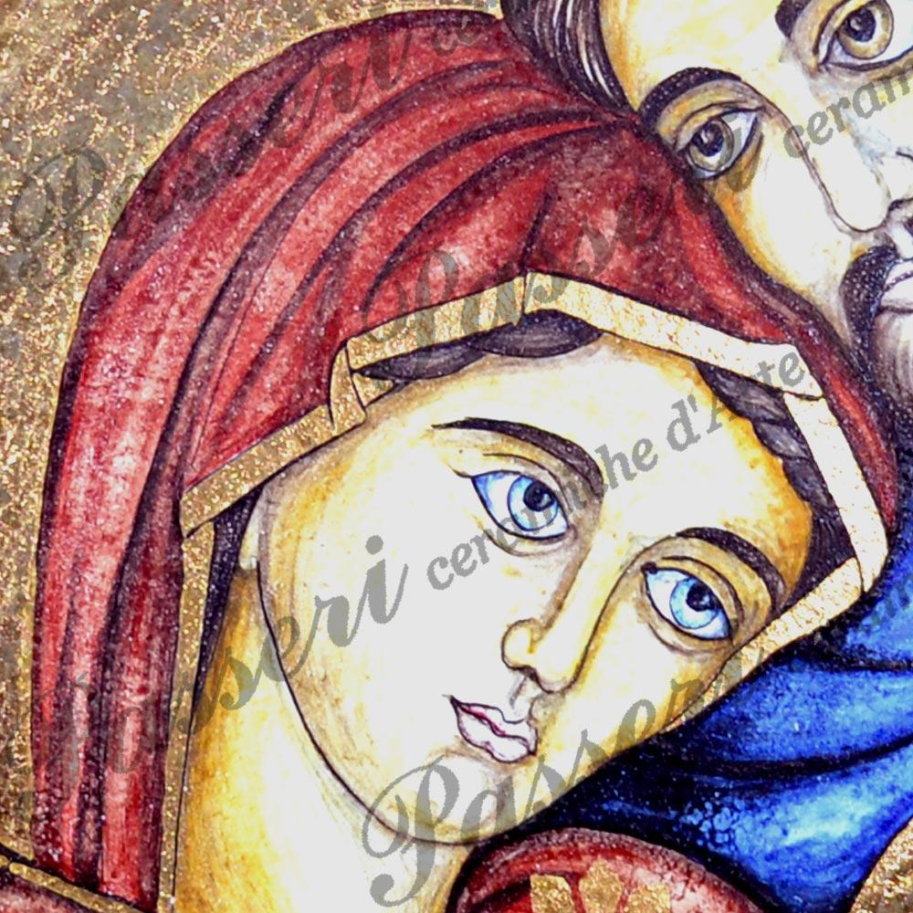 Sacra-Famiglia-3