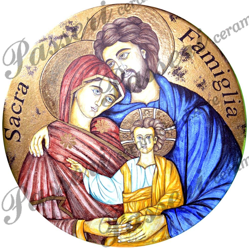 Sacra-Famiglia-diam-1-mt
